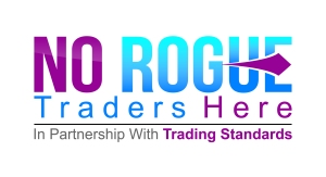 No-Rogue-traders-Here-Logo