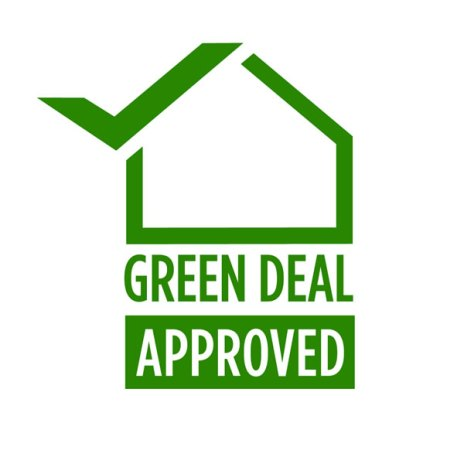 green-deal-approved