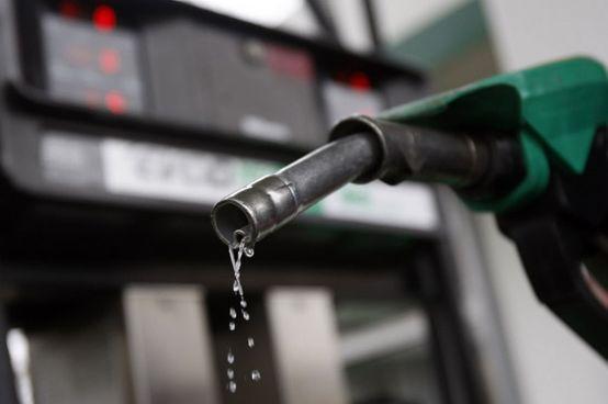 Petrol%20pump