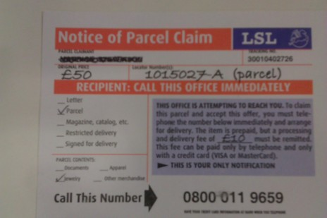 Trading-Standards-alert-parcel-card-picture-1