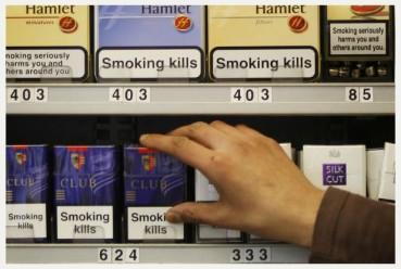 illegaltobacco