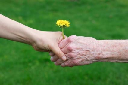 elder-abuse-awareness-day