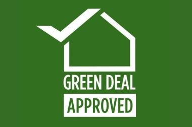 green_deal