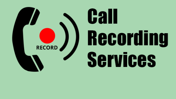 Call-recording-services1-620x352