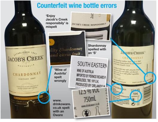 counterfeitalcohol