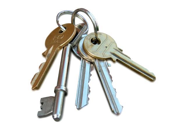 new-keys-1 (1)